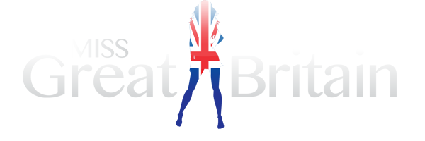 Miss Great Britain Photogenic-Nationwide Heat!
