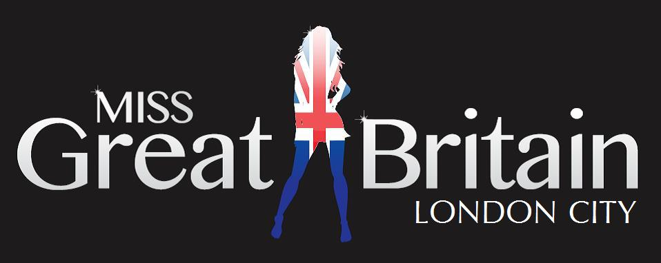 New Heat for Miss Great Britain 2014! Miss London City
