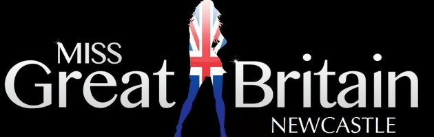 Miss Newcastle ~ A New Heat for Miss Great Britain