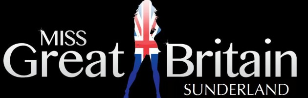Miss Sunderland 2014 ~ Our Newest Heat for Miss Great Britain