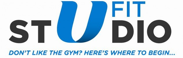 U Fit are the Official Fitness Sponsors of Miss Great Britain