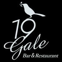 19 Gale Bar & Restaurant welocomes Miss Great Britain Finalists