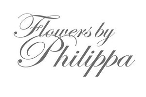 Flowers by Philippa-Floral Sponsor of Miss Great Britain 2014