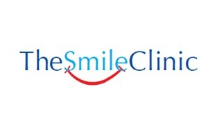 The Smile Clinic-Official 'Best Smile' Sponsor of Miss Great Britain 2014